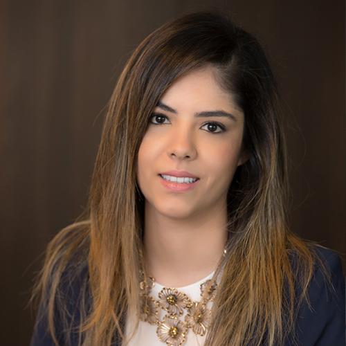Dra. Jussara Soares de Oliveira