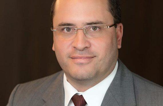 Dr. André Cavalcante Barros